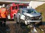 Verkehrunfall 28.11.2007