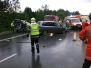19-jähriger Oststeirer bei Unfall getötet
