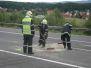 Verkehrsunfall 26.07.2009