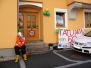 31.08.2011 Glatz Anton ist 50!