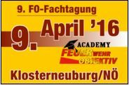 FO_Messe