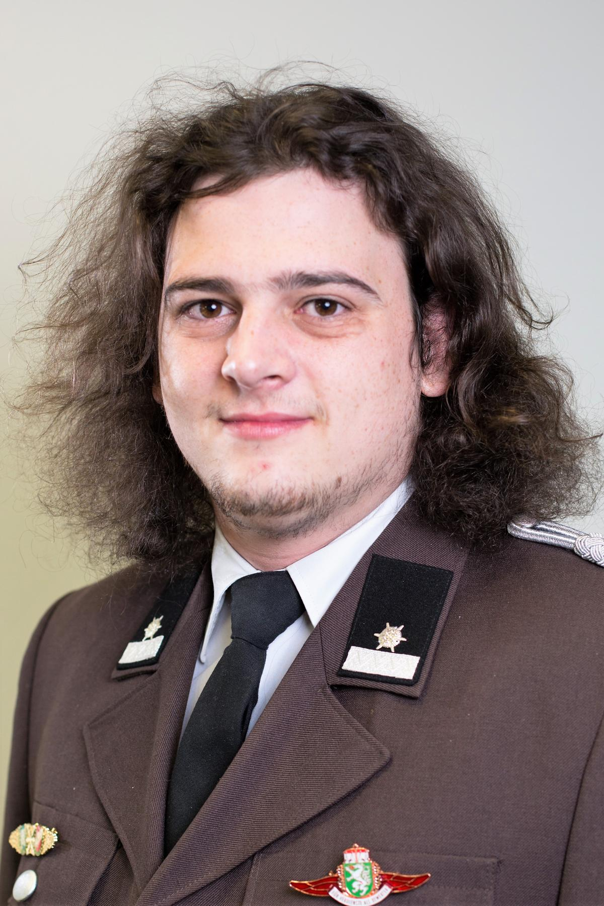 LM Florian Brossmann