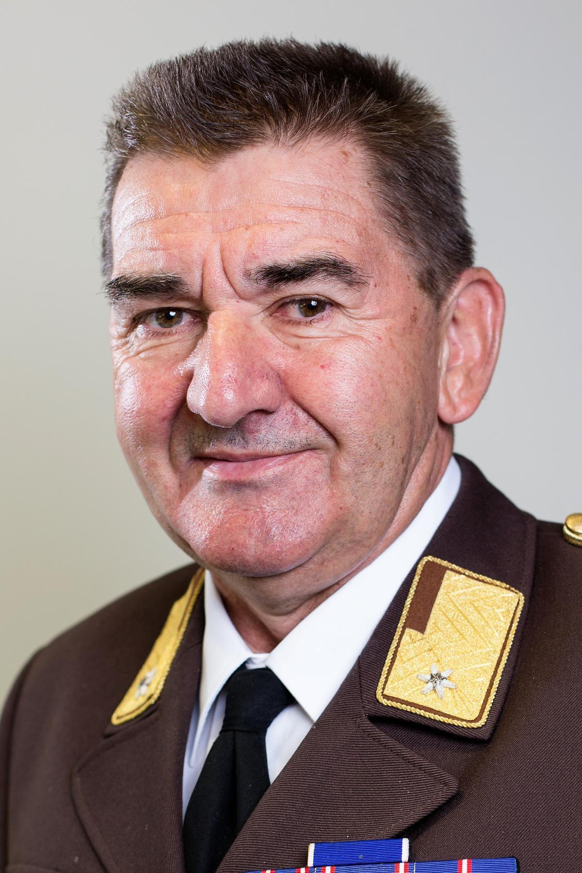 ABI d.F. Josef Hatzl