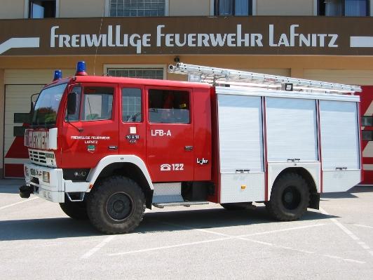 LFB-A
