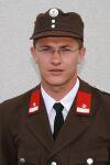HFM Daniel Glatz