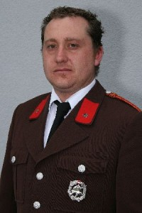 Laszlo Roland