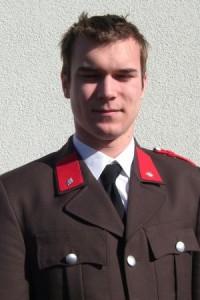 Roesel Thomas
