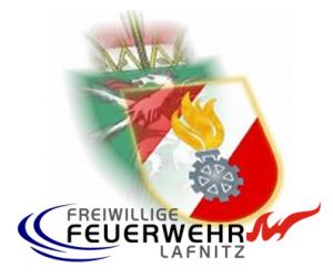 Logo FF Lafnitz
