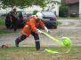 Branddienstleistungsprüfung 17.Mai 2008