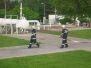 OMV Übung 11.05.2009