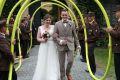 Hochzeit-Esther_Reinhard_13072019_114