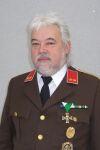 OBI a.D. Werner Singer