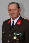 HFM Otto Haspl