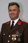 HFM Josef Lechner